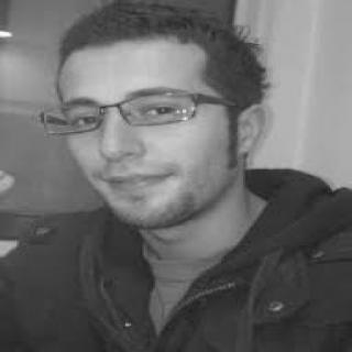 Yaser Halim