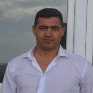 İzzet İbrahimsoylu