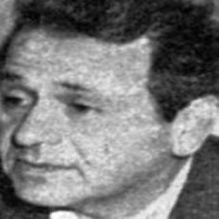 Mustafa Karahasan