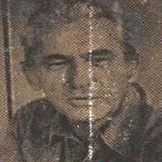 Lütfü Seyfullah