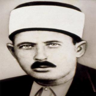 Abdülfettah Rauf