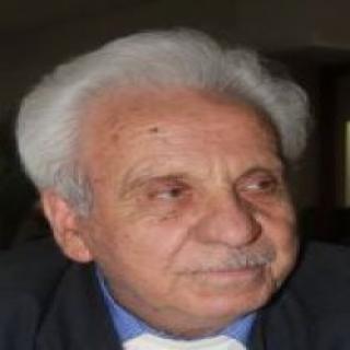 Esad Bayram