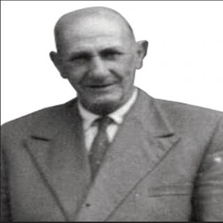 Hüseyin Süleyman