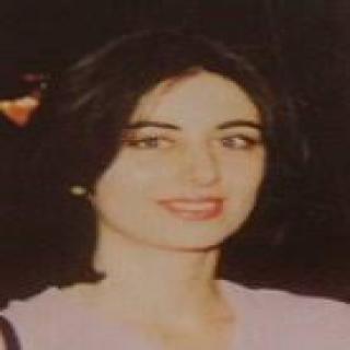 Arzu Abdullah